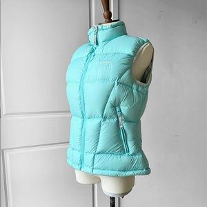 KATHMANDU Women's 550 Fill Down Puffer Vest